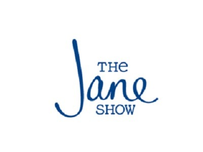 The Jane Show (CA) tv show photo