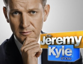 The Jeremy Kyle Show