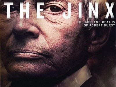 The Jinx: The Life and Deaths of Robert Durst tv show photo