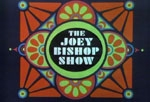 The Joey Bishop Show tv show photo