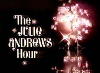 The Julie Andrews Hour tv show photo