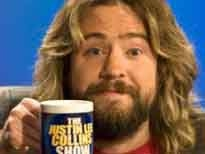 The Justin Lee Collins Show (UK)