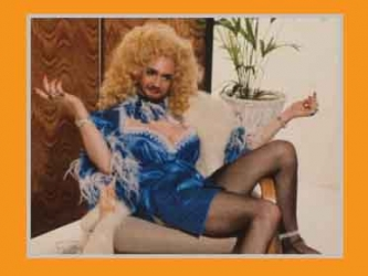 The Kenny Everett Television Show (UK)