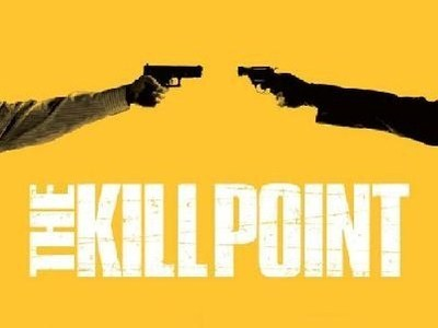 The Kill Point tv show photo