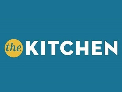 The Kitchen tv show photo