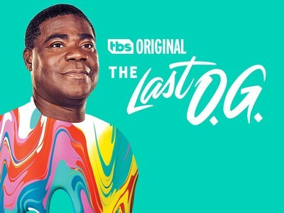 The Last O.G. tv show photo