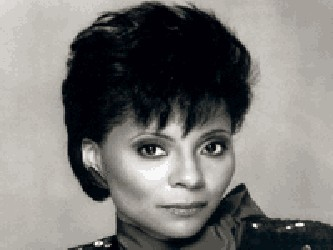 The Leslie Uggams Show tv show photo