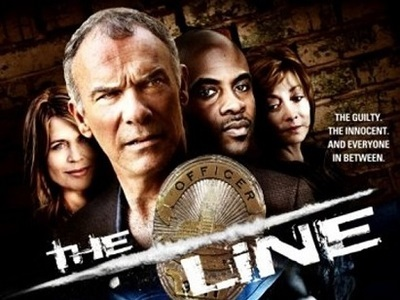 The Line (CA) tv show photo