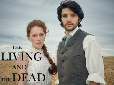 The Living and the Dead (UK)