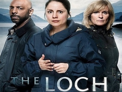 The Loch tv show photo