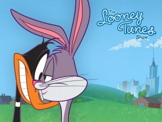 The Looney Tunes Show (2011) tv show photo
