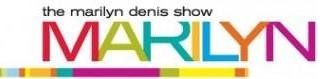 The Marilyn Denis Show (CA)