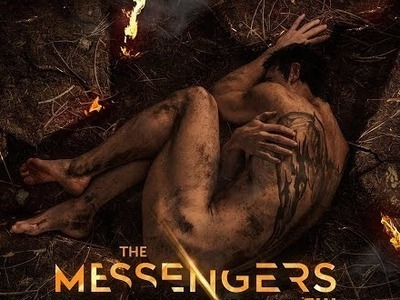 The Messengers tv show photo