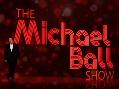The Michael Ball Show (UK)