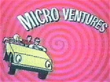 The Micro Ventures tv show photo