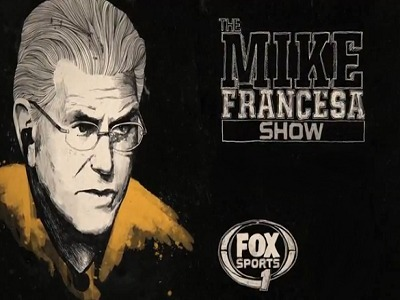 The Mike Francesa Show