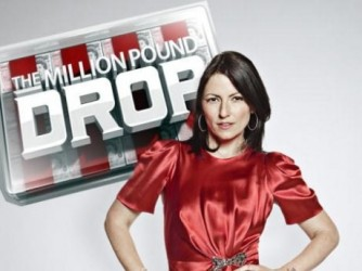 The Million Pound Drop Live (UK)