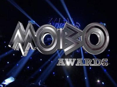 The MOBO Awards (UK)