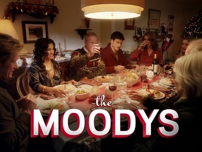 The Moodys tv show photo