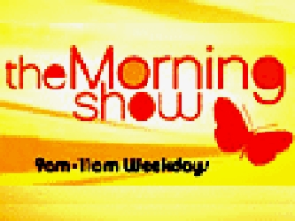 The Morning Show (AU)