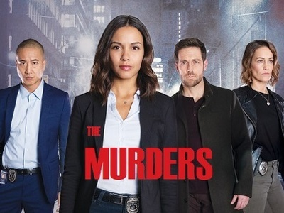 The Murders tv show photo