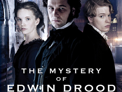 The Mystery of Edwin Drood (UK) tv show photo