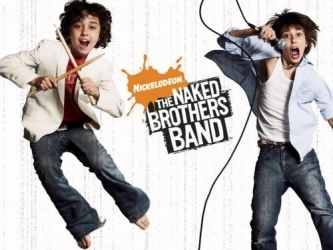 naked brothers band curius