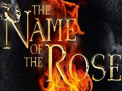 The Name of the Rose tv show photo