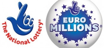 The National Lottery Friday Night Draws (UK)