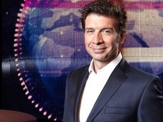 The National Lottery: Guesstimation (UK) tv show photo