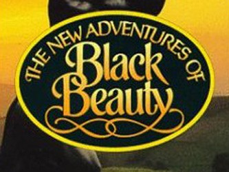 The New Adventures of Black Beauty (AU) tv show photo