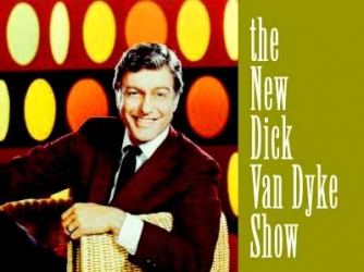 The New Dick Van Dyke Show tv show photo