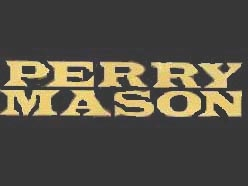 The New Perry Mason tv show photo