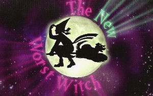 The New Worst Witch (UK) tv show photo