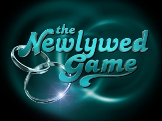 The Newlywed Game (2009) tv show photo