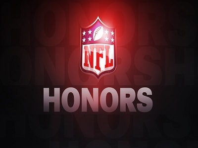 The NFL Honors