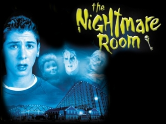 The Nightmare Room tv show photo