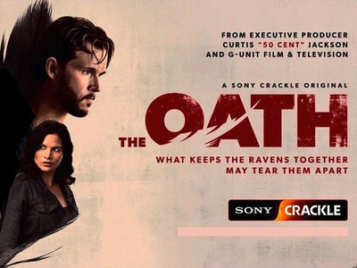 The Oath tv show photo