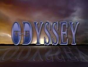 The Odyssey (CA) tv show photo