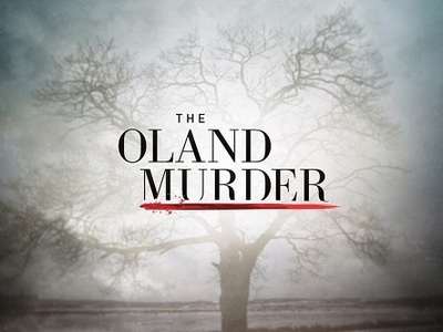 The Oland Murder tv show photo