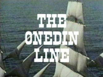 The Onedin Line (UK) tv show photo