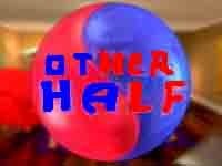 The Other Half (UK) tv show photo