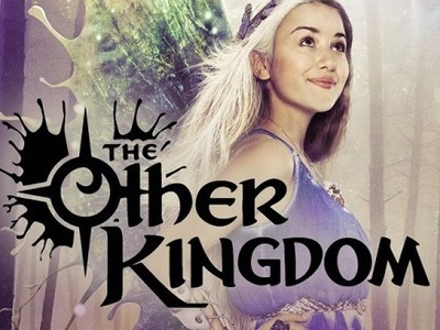 The Other Kingdom tv show photo