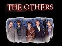 The Others tv show photo