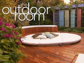 The Outdoor Room (AU)