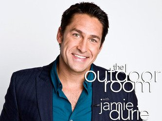 The Outdoor Room with Jamie Durie tv show photo
