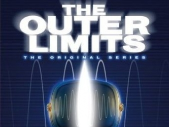 The Outer Limits (1963) tv show photo