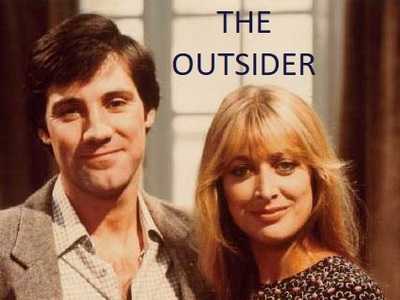 The Outsider (UK)