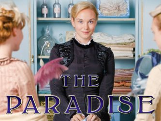 The Paradise (UK) tv show photo