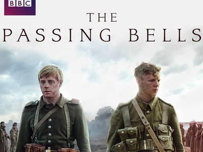 The Passing Bells (UK) tv show photo